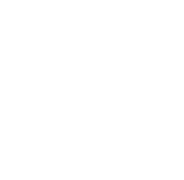 Arizona Association of Counties